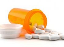 Лекарства от эпилепсии