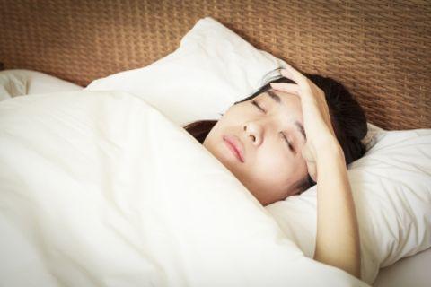 Мазь для заживления слизистой в гинекологии — Лор и Простуда