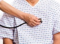 Лекарства при брадикардии сердца