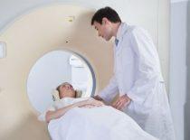 Подготовка к МРТ пояснично-крестцового отдела