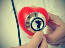 Как и чем лечить тахикардию сердца