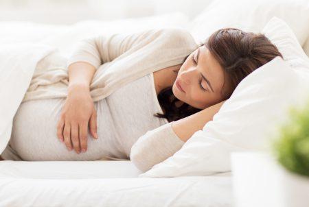 Тахикардия при беременности