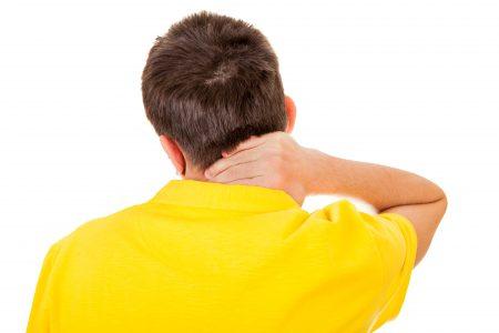 Тахикардия при остеохондрозе шейного и грудного отдела
